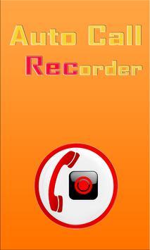 Call Recorder Automatic Smart apk screenshot