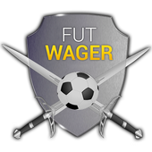 FUT Wager Free icon