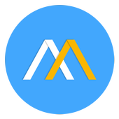 Max Launcher - Marshmallow 6.0 icon