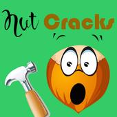 Nut Cracks icon