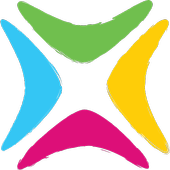 Swipart icon