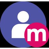 MAx1 Сотрудник icon