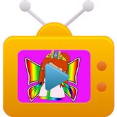 PreSchoolTvUmi icon