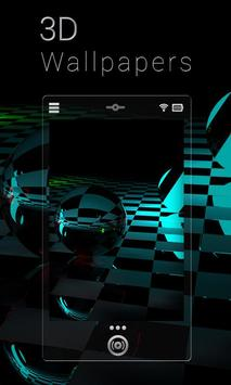 Wallpaper hd 3d melhor apk baixar grtis personalizao wallpaper hd 3d melhor apk imagem de tela voltagebd Gallery