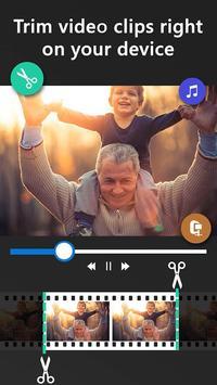 Video Slideshow Editor Pro screenshot 21