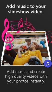 Video Slideshow Editor Pro screenshot 26