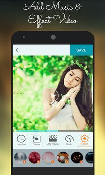 Video Slideshow Editor Pro screenshot 27