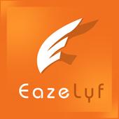 Eazelyf Business icon