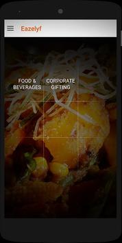 Eazelyf Business screenshot 8