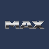 MAX Mobile by MAX Digital icon