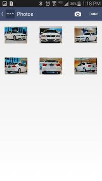 MAX Mobile by MAX Digital apk screenshot