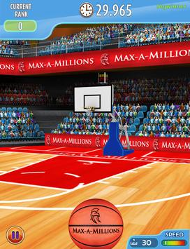 MAX-A-MILLIONS CHALLENGE ZONE apk screenshot