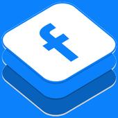 FB_Fast icon