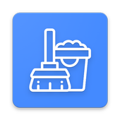 Extra Cleaning icon