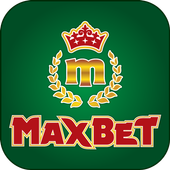 MaxBet icon