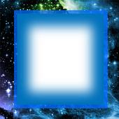 Impossicube icon