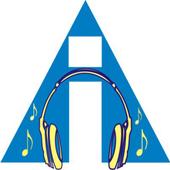 Radio Apostolica Web icon