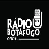 radiobotafogooficial.com. icon