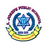 I.Joseph Public School,mahankal-6 kapan icon