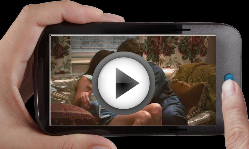 Film Semi Jepang 17+ for Android - APK Download