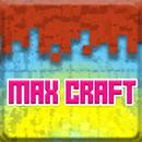 Max Craft : Story Mode APK