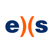 e)(s QRS icon