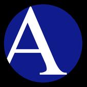 Avantis EAM / CMMS V7 icon