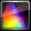 Symphony of Colors biểu tượng