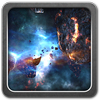ikon Asteroids Pack