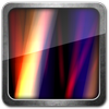 Rays of Light 图标