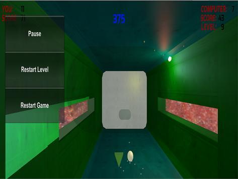 Pong-It apk screenshot