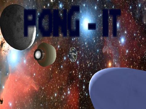 Pong-It screenshot 2