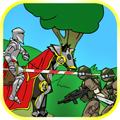 Age of War icon