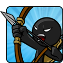 Stick War: Legacy-APK