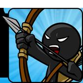 Stick War: Legacy أيقونة