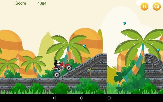 Super Bike 2 apk screenshot