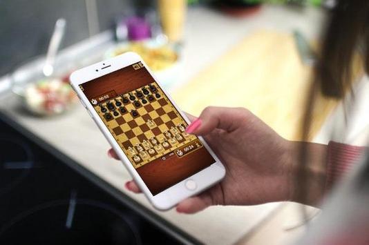 Chess Titans screenshot 3