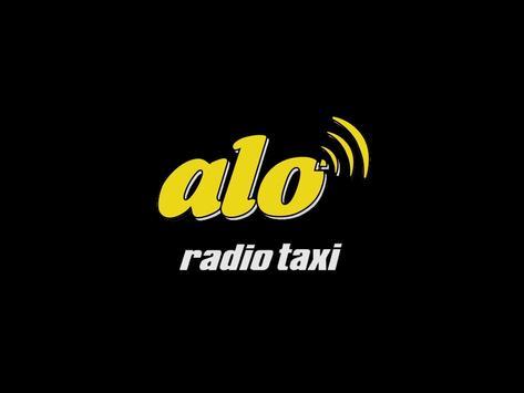 Alo Taxi apk screenshot