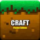 Maxi Craft Pocket Edition APK
