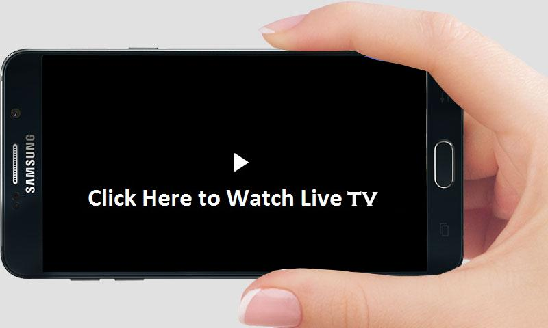 Watch TV Without Net Prank App for Android - APK Download