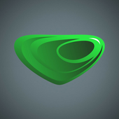 My 3D Wellness icon