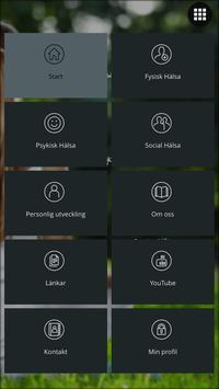 My 3D Wellness screenshot 1
