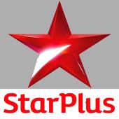 हिंदी Star Plus टीवी सीरियल icon