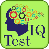 Intelligence simulator for adults and children icon