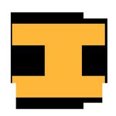 BeeTeam icon