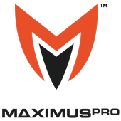 MaximusPro icon