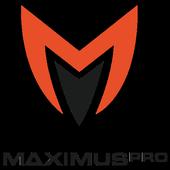 MaximusPro icon