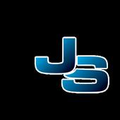 Distribuidora Schneider icon