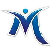 Max Infra Ventures icon