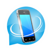 MaxiPro Phone icon